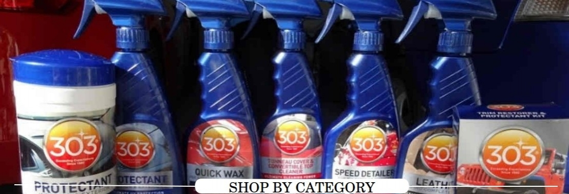 303-Products