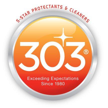 303 Vinyl Protectant