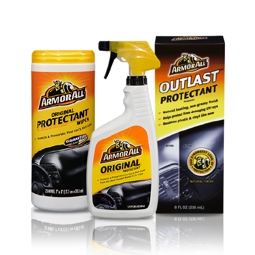 303 protectant vs meguiars vs armor all 303 aerospace protectant 303 protectant aerospace. Black Bedroom Furniture Sets. Home Design Ideas
